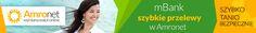 Amronet.pl II. Najważniejsze elementy oferty platformy Amronet:  transakcje w zakresie 4 najpopularniejszych walut: EUR, CHF, GBP, USD,  tryb pracy: 24/7, również w weekendy i święta