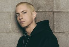 Eminem 'Steals' D12 Song, Sparks 'Devil's Night' Beef? No New Album 2016.  Elite MusicTv