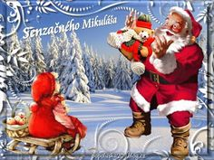 Ronald Mcdonald, Santa, Christmas, Fictional Characters, Google, Image, Xmas, Navidad, Noel