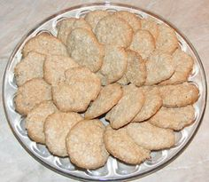 Snack Recipes, Snacks, Chips, Cupcakes, Sweets, Cookies, Desserts, Eggs, Food