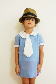 Fashion. Kids. Hat.