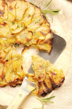 kartoffelkage.4