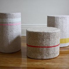 Check this out: Paperscapes: From Recycled Paper to Functional Furniture. https://re.dwnld.me/9hTqK-paperscapes-from-recycled-paper-to-functional-furniture