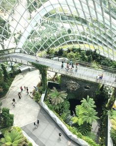 Discover the World's Most Sustainable Cities – Passion Passport - Mode German City Landscape, Landscape Architecture, Landscape Design, Architecture Design, Environmental Architecture, Pavilion Architecture, Sustainable Architecture, Residential Architecture, Contemporary Architecture