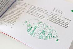 Illustration Noka / Boat / Designstudy about the Symbols of Bangladesh. Buch über die Symbolwelt Bangladeschs ISBN: 978-3-944334-85-1