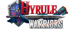 Yesterday's Nintendo Direct revealed a new character, and costume bonuses for pre-ordering Hyrule Warriors!  http://www.gamerassaultweekly.com/2014/08/04/hyrule-warriors-nintendo-direct/