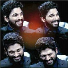 Hd Photos, Cool Photos, Telugu Hero, Allu Arjun Wallpapers, Allu Arjun Images, Loving U, My Hero, Dancer, Actors