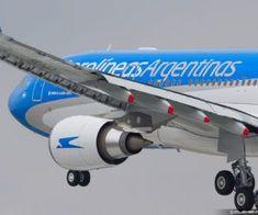 Cuanto cuesta un upgrade a Business Class con las subastas de Aerolíneas Argentinas
