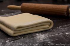 ob_52040c_14-cuisine-galette-des-rois-pate-feuilletee