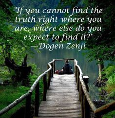 You must find the truth where you are. Daily Quotes, Life Quotes, Favorite Quotes, Best Quotes, Motivational Quotes, Inspirational Quotes, Positive Quotes, Good Sentences, Study Motivation