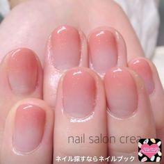 #nails http://www.coniefoxdress.com/