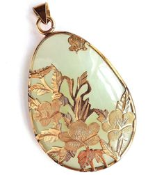 US $117.49 in Jewelry & Watches, Vintage & Antique Jewelry, Fine