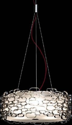 Terzani Glamour Series - Brand Lighting Discount Lighting - Call Brand Lighting Sales 800-585-1285 to ask for your best price!