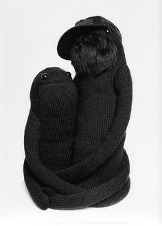 NINA braun, love sculpture - Google Search