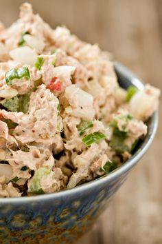Antipasto, High Tea, I Love Food, Food Inspiration, Salad Recipes, Potato Salad, Bbq, Brunch, Food And Drink