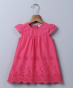 181511b55 2645 Best Cute girl clothes images | Cute girl outfits, Cute girls ...