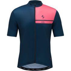 Wiggle   Morvelo Bloc Jersey   Short Sleeve Cycling Jerseys