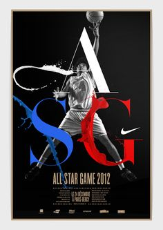 All Star Game 2012 - www.pierrejeanneau.com