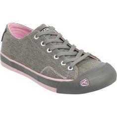 KEEN Coronado Shoe - Women's | Backcountry.com