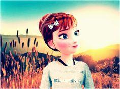 Anna ♥♥