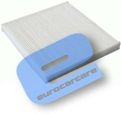 POLLEN FILTER  TO SUIT:    CITROEN  RELAY 04/06 on    PEUGEOT  BOXER 04/06 on    FIAT  DUCATO 07/06 on    COMPATIBLE NUMBERS: 6447YC 6479C9 77364063