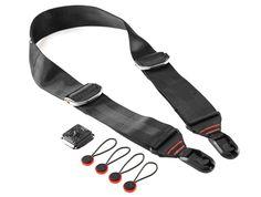 >> Click to Buy << Peak Design Slide Camera Sling Neck or Shoulder Strap Quick-connectors Blue/Red for DSLRs Camera Mount #Affiliate
