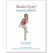Brain Gym is a remarkable program that helps children and adults with learning difficulties, ADD, ADHD, Kids with special needs, autism and dyslexia. They have a huge range of books and resources for schools and parents. Physical Skills, Physical Education Games, Character Education, Health Education, Brain Gym Exercises, Classroom Discipline, Classroom Management, Brain Yoga, Movement Activities