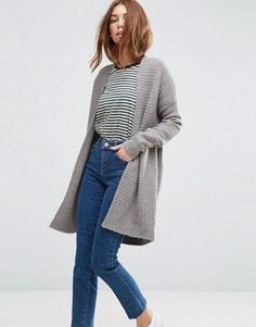83 Best CARDIGANS images in 2019  83355e242