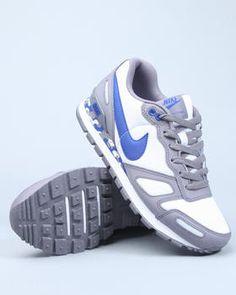 the best attitude e4010 7d975 Best Sellers · Running Shoes NikeNike ...