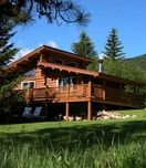 Triple Creek Ranch--Someone should pull this up when my future husband is looking for a honeymoon getaway!!!