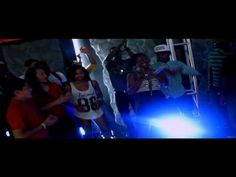 Theophilus Rogers-Dance Like David(Offical Music Video) - YouTube