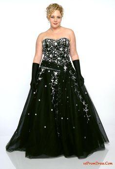 15 Gorgeous Prom Dresses Under $250 | Vogue, Cheap prom dresses ...