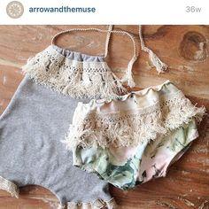 Ver esta foto do Instagram de @arrowandthemuse • 296 curtidas