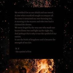 #poetry //#poetrycommunity// #firenation//#dark//#orange//poets//aesthetic //#folklore//#kingdoms Folklore, Worksheets, Poetry, Names, Fire, Orange, Literacy Centers, Poetry Books, Poem