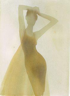 by Mats Gustafson