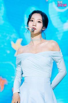 이미지 뷰어 : SBS Pop Up, Cinderella, Disney Characters, Fictional Characters, Disney Princess, Fantasy Characters, Disney Princes
