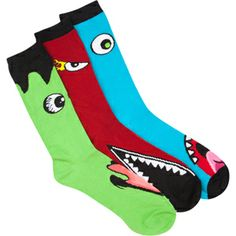 i would love love love to give my husband these. would possibly be more age-appropriate for your younger brother.