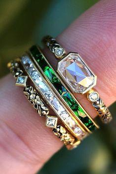 62 Besten Jewelry Bilder Auf Pinterest In 2018 Bracelets