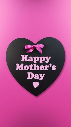 16+ Beautiful Mothers Day iPhone Wallpapers - Freshmorningquotes