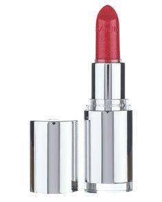 Clarins Joli Rouge Brilliant – Kosmetik – Pink / dunkel pink