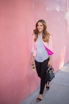 gal-meets-glam-pink-peplum-jacket11-500x748.jpg 500×748 pixels