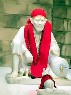 शिरडी साईं बाबा के चित्र Sai Baba Pictures, God Pictures, Happy Thursday Images, Ganpati Bappa Wallpapers, Shirdi Sai Baba Wallpapers, Sai Baba Hd Wallpaper, Sai Baba Quotes, Sathya Sai Baba, Hanuman Wallpaper