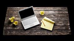 Luiz Cézar Blog: Como planejar escrever um livro.