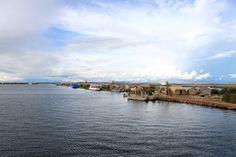 Lago Titicaca, Puno, Perú