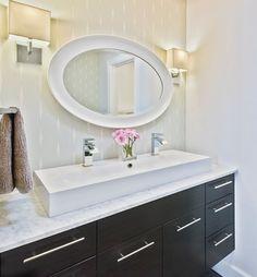 Sink : Braviken from IKEA:  39 X 19 X 4