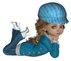 Image in album Princess Zelda, Disney Princess, Girl Pictures, Art Girl, Disney Characters, Fictional Characters, Girly, Teen, Clip Art