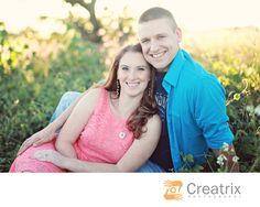 Edith and Levi   Hawaii Engagement Photographer - Creatrix Photography Blog