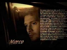 """Promotional Video for a storybook """"Tutto l'amore della luna"""" - YouTube"""