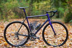 The Sexiest Road Bikes Thread (No posting your own bike) - Page 668 - Pinkbike Forum