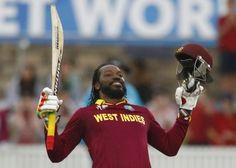 Gayle Record's in T20 - http://www.tsmplug.com/cricket/gayle-records-in-t20/